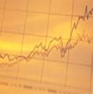 Fiscal Economic Analysis